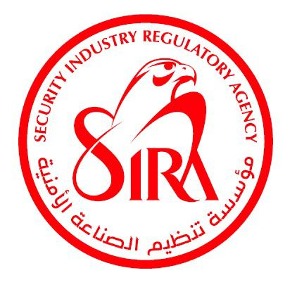 IT Solutions Dubai | CCTV Systems & Installation UAE - LNS